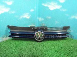 Решетка радиатора на Volkswagen Golf WVWZZZ1JZ3U693397 BFQ