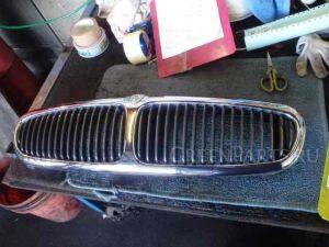 Решетка радиатора на Jaguar X SAJ-KG52S13YD12421 YB