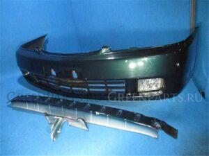 Бампер на Toyota Gaia SXM15-0058025 3SFE