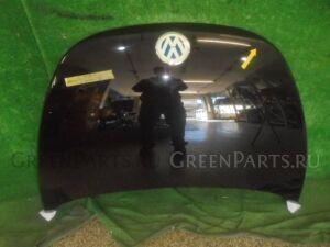 Капот на Volkswagen New Beetle WVWZZZ9CZ-2M611397 AQY