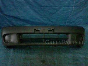Бампер на Mazda Familia VY11-800715 QG13DE