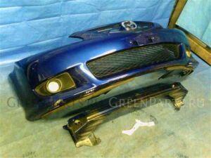 Бампер на Mazda Atenza GG3S-109483 L3VE