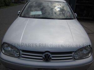 Капот на Volkswagen Golf WVWZZZ1JZ-2P389086 APK