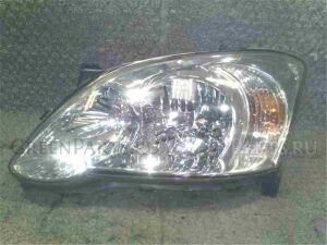 Фара на Toyota Corolla Runx NZE121-5107654 1NZFE