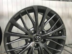 Диски Toyota R17