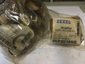 Прокладка ZEXEL
