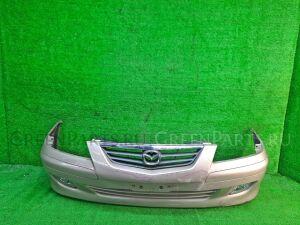 Бампер на Mazda Capella GWER