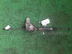 Рулевая рейка на Mitsubishi Colt Z27A 4G15